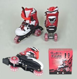 Buy Training Inline Skates online