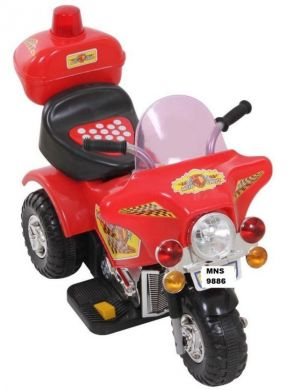 Buy Rechargable Riding Bike For Kids online