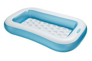 Buy Intex Rectangular Baby Pool online