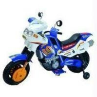 Buy Ride On Motorcycle For Kids online