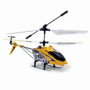 Buy Syma S107 & S107g Rc Helicopter With IR Remote Control online