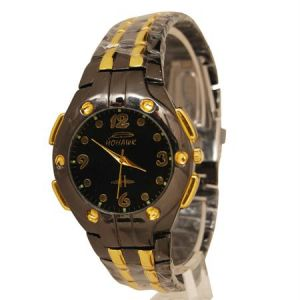 Buy New Stylish Watch For Men - Mf1 online