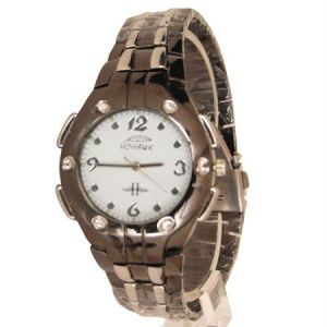 Buy New Stylish Watch For Men - Mf32012 online
