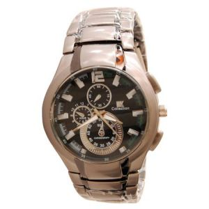 Buy New Stylish Watch For Men - Mfmwa402012 online