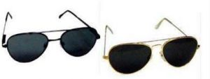 Buy Stylish Sunglasses Combo Offer online