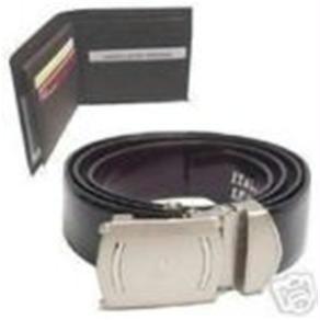 Buy Buy Belt Get Wallet Free Combo Offer online