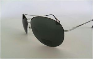 Buy Executive Sunglass For Men online