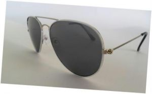 Buy Special Aviator Sunglasses online