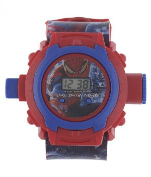 Buy 24 Projector & Digital Watch Collection For Kids online