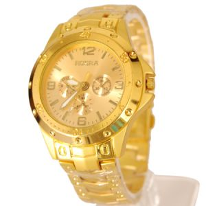 Buy New Sober And Stylish Wrist Watch For Men - Mfd31 online
