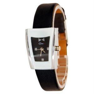 Buy Genx Women's Leather Watch online