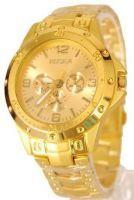 Buy Sober & Stylish Wrist Watch For Men Smw7 online