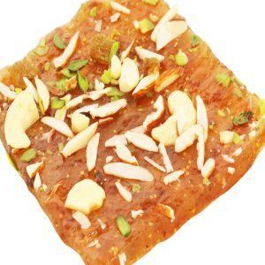 Buy Sweets- Anjeer Ice Halwa online