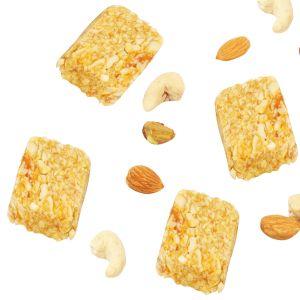 Buy Natural Mango Sugarfree Sweets online