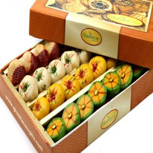 Buy sweets ghasitaram gifts sugarfree assorted mithai box online sweets ghasitaram gifts sugarfree assorted mithai box negle Images