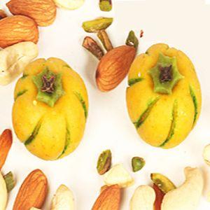 Buy sweets ghasitaram gifts sugarfree yellow melons online best buy sweets ghasitaram gifts sugarfree yellow melons online best prices in india rediff shopping negle Image collections