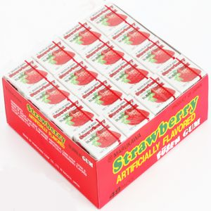 Buy Chocolate-strawberry Gums online