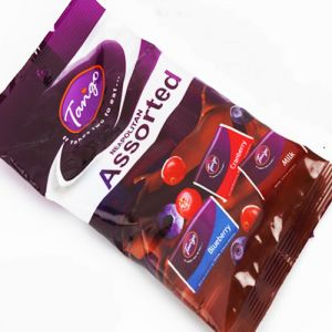 Buy Chocolates-tango Napolitian Chocolates online