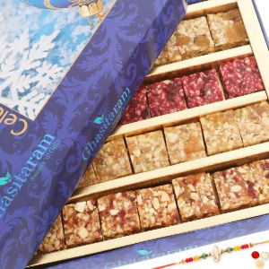 Buy rakhi gifts natural fruit assorted sugarfree sweets online rakhi gifts natural fruit assorted sugarfree sweets negle Image collections