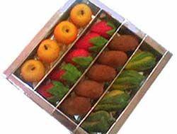 Buy sweets ghasitaram gifts sugarfree fruit box online best prices sweets ghasitaram gifts sugarfree fruit box negle Image collections
