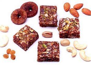 Buy sweets ghasitaram gifts sugarfree anjir barfi online best buy sweets ghasitaram gifts sugarfree anjir barfi online best prices in india rediff shopping negle Image collections