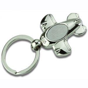 Buy Gifts- Aerolpane Keychain- Bkc 561 online