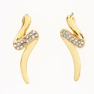 Buy Diamond Earings- online