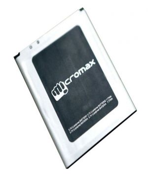 Buy Replacement Battery For Micromax A72 Viva Canvas online