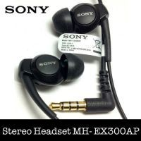 Buy 1 Get 1 Free Sony Earphones @ Rediff – Rs.300 – Computers, laptops & Accessories