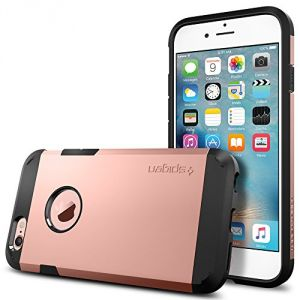 Buy Snaptic Apple iPhone Limited Edition Spigen Tough Armor Case online