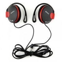 Buy Sony Headphone Mdr-q140 online