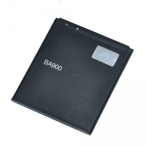 Buy Sony Xperia J / L / M / Tx / Gx / St26i / Lt29i Li Ion Polymer Replacement Battery Ba900 online