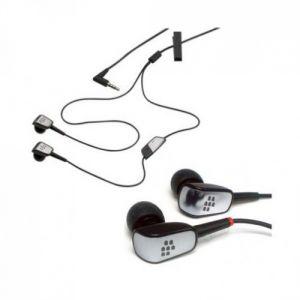 Buy Blackberry Curve 9220 Premium Stereo In Ear Headset online