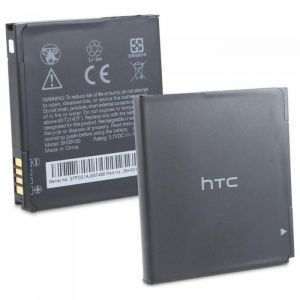 Buy Htc Wildfire S Li Ion Polymer Replacement Battery Bd29100 By Snaptic online