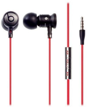 Buy Htc OEM Beats Audio Monster Stereo Headset With Mic online