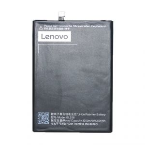 Buy Lenovo K4 Note/vibe X3 Lite Li Ion Polymer Replacement Battery Bl-256 By Snaptic online