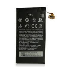 Buy Htc 8s Li Ion Polymer Replacement Battery Bm59100 By Snaptic online