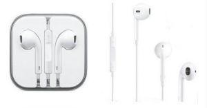 Buy Earpods Universal Earphones Handsfree With Remote Mic Buy 1 Get 1 Free online
