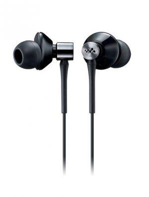 Buy Sony OEM Mdr-ex85sl Stereo Earphones With Mic online
