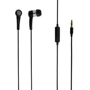 Buy Samsung Galaxy Advance I9070 Stereo Headset Earphones online
