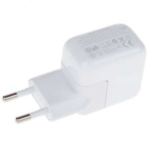Buy Apple Ipad USB Power Adaptor And Ipad Mini online