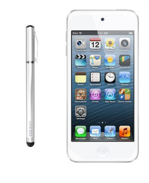 Buy Apple iPod Touch 5th Gen Ozaki Pen Stylus online