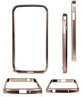 Buy Fuson Ultra Thin 0.7 MM Aluminium Metal Bumper Case For Samsung Galaxy S3 S online
