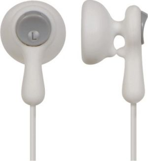Buy Panasonic Rp-hv41gu-w In-the-ear Phone online