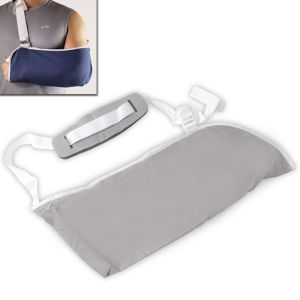 Buy Arm Sling Bandage Guard online