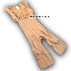 Buy L-xl Weight Loss Slim Slimming Waist Belt Body Shaper California Beauty B01 online