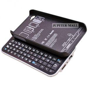 Клавиатура для iphone 4s купить купить сяоми по низкой цене во владикавказ