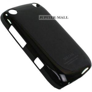 quality design b4339 5246d Blackberry Curve 9320 Back Case Cover Bb02