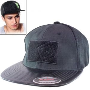 Buy HipHop Caps Hats Topi for Men Gents Guys Cool Trendy online