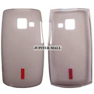 buy online f6303 160b2 Nokia X2-01 Soft Back Case Cover Pouch Sn02